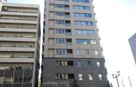 千代田區麹町-3LDK公寓大廈