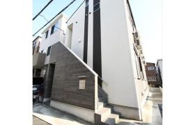 1R Apartment in Nakamaruko - Kawasaki-shi Nakahara-ku