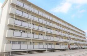 3DK Mansion in Kamuro - Hashimoto-shi