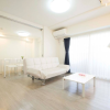 3LDK Apartment to Rent in Sapporo-shi Chuo-ku Interior