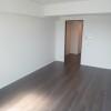 1LDK Apartment to Rent in Setagaya-ku Room