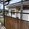 5DK 戸建て 京都市北区 内装