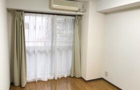 大阪市西區新町-1K公寓大廈