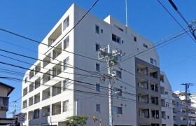 中野区 本町 3LDK マンション