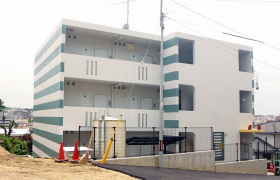 1K Mansion in Oroku - Naha-shi