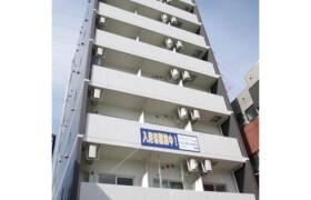 1K Mansion in Higashikomatsugawa - Edogawa-ku