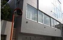 澀谷區神宮前-2SLDK公寓大廈