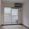 1R Apartment to Buy in Yokohama-shi Hodogaya-ku Interior
