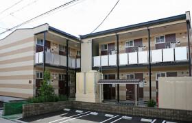 1K Apartment in Nagaosacho - Nagoya-shi Nakamura-ku