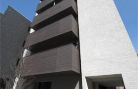 3LDK Mansion in Hongo - Bunkyo-ku