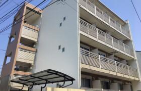 1K Apartment in Kamikizaki - Saitama-shi Urawa-ku