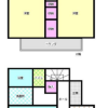 Whole Building House to Buy in Inashiki-shi Floorplan