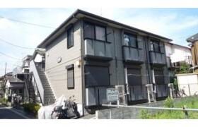 1K Apartment in Kawagishi - Toda-shi