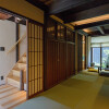 2LDK House to Buy in Kyoto-shi Higashiyama-ku Living Room
