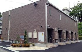 1K Apartment in Gojo - Dazaifu-shi