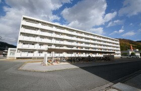 3DK Apartment in Shoden - Niimi-shi