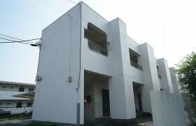 2DK Mansion in Honshukucho - Fuchu-shi