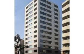 文京区春日-1LDK公寓大厦