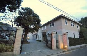 5LDK House in Yoyogi - Shibuya-ku