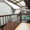 4DK House to Buy in Kyoto-shi Shimogyo-ku Interior