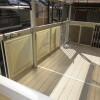 6SLDK Apartment to Rent in Matsubara-shi Balcony / Veranda