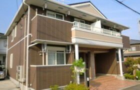 1LDK Apartment in Matsubaracho - Hadano-shi