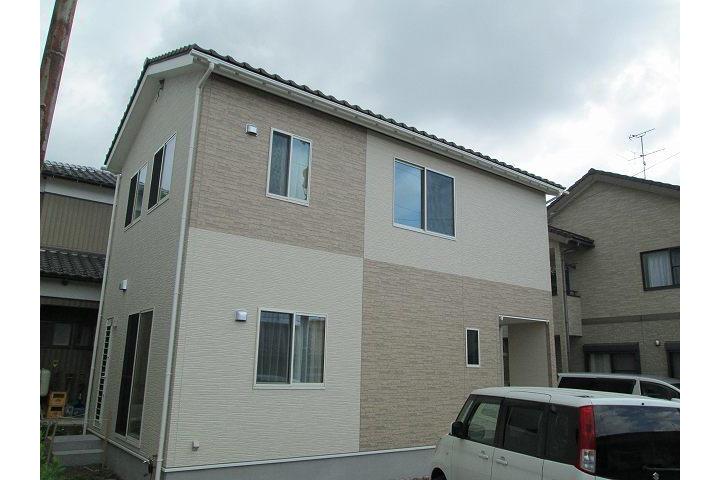 3LDK House to Buy in Komatsu-shi Exterior
