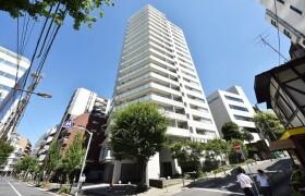 1LDK Mansion in Ichibancho - Chiyoda-ku