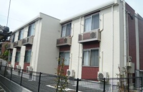 1K Apartment in Shirahaecho - Sasebo-shi