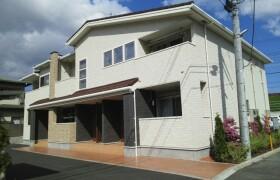 2LDK Apartment in Tako - Odawara-shi