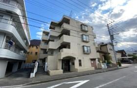 Whole Building {building type} in Higashimizuhodai - Fujimi-shi