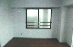 1R Apartment in Nemoto - Matsudo-shi