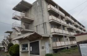 2K Mansion in Midoricho - Kanuma-shi