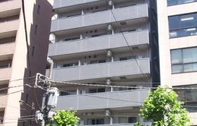 1K Apartment in Uchikanda - Chiyoda-ku