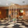 1K Apartment to Buy in Ota-ku Lobby