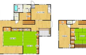 7DK House in Atamimachi tamagawa - Koriyama-shi