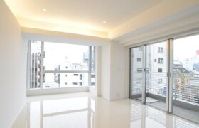1LDK Apartment in Arakicho - Shinjuku-ku