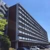 2DK Apartment to Rent in Kawaguchi-shi Exterior