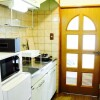1R Apartment to Rent in Hiroshima-shi Naka-ku Kitchen
