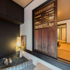 2LDK House to Rent in Taito-ku Entrance