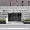 在千代田區內租賃1DK 公寓大廈 的房產 入口大廳