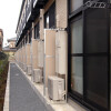 1K Apartment to Rent in Funabashi-shi Common Area