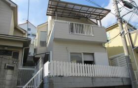 3LDK House in Bukkocho - Yokohama-shi Hodogaya-ku