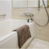 3LDK Apartment to Buy in Nerima-ku Bathroom