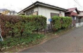 Whole Building {building type} in Nakano kamicho - Hachioji-shi