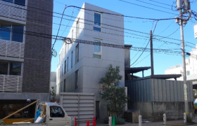 Whole Building {building type} in Yoga - Setagaya-ku