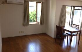 1R Mansion in Takaishi - Kawasaki-shi Asao-ku