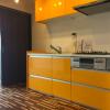 1LDK Apartment to Buy in Meguro-ku Kitchen
