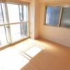 1DK Apartment to Buy in Shibuya-ku Room