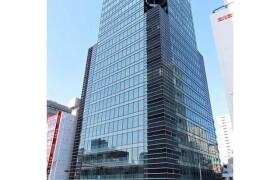 港区浜松町-2LDK公寓大厦